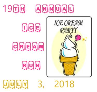 IceCream201801